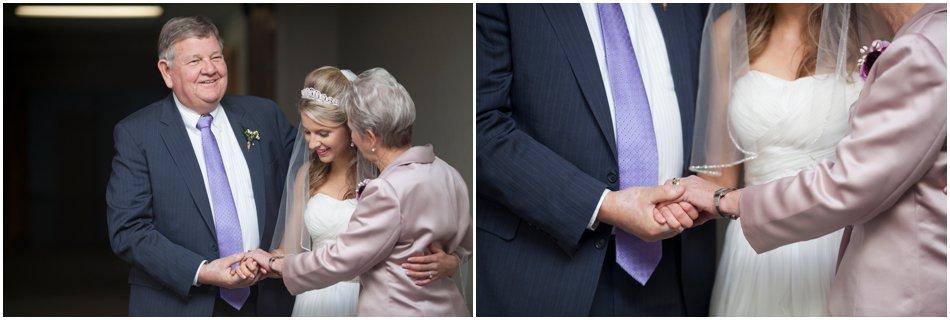 Katie and Trevor's Wedding_0029