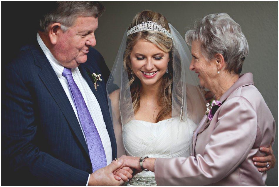 Katie and Trevor's Wedding_0030
