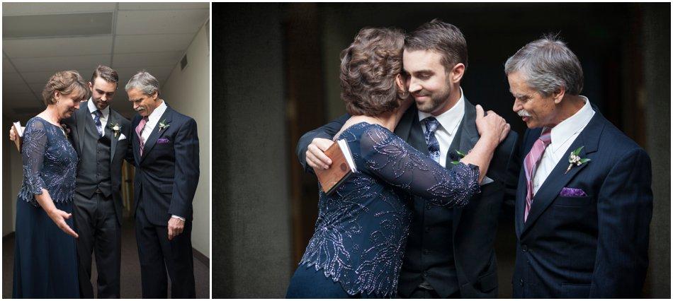 Katie and Trevor's Wedding_0031