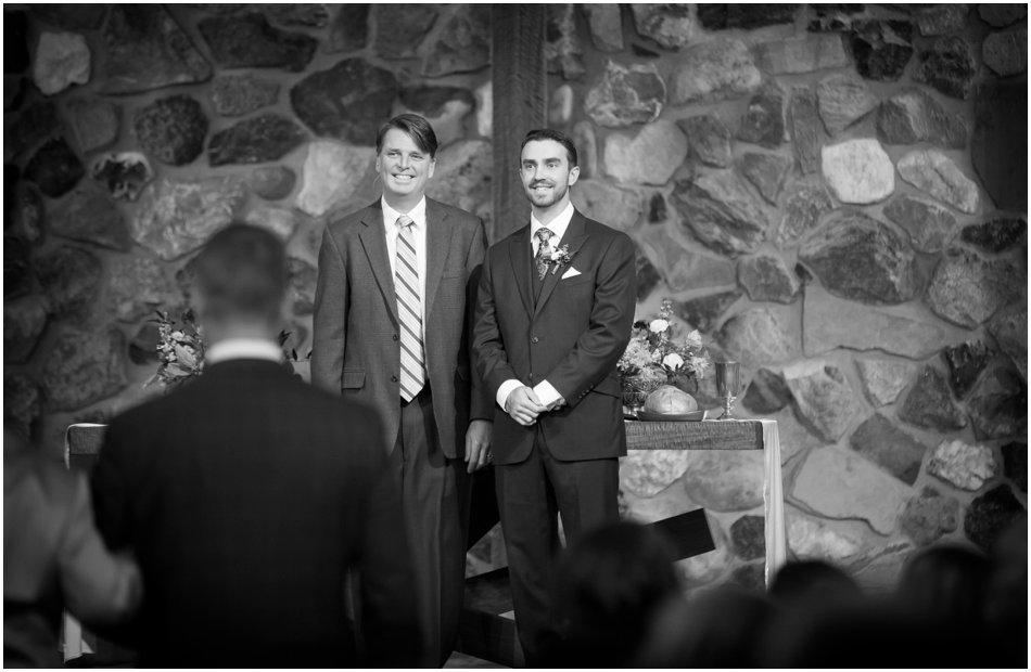 Katie and Trevor's Wedding_0032