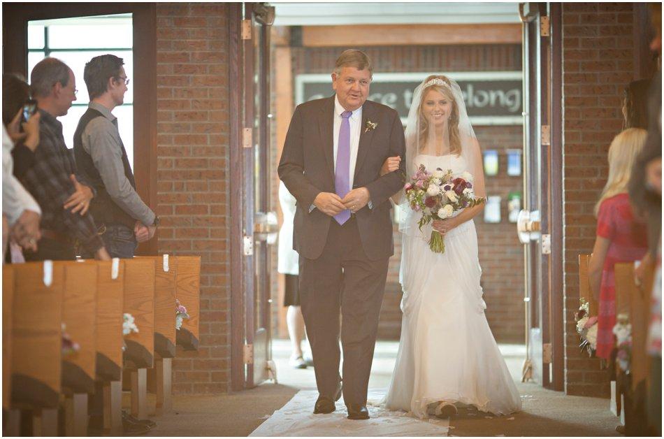 Katie and Trevor's Wedding_0033