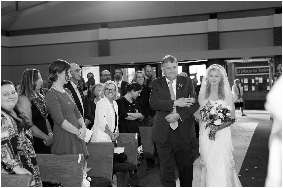 Katie and Trevor's Wedding_0034