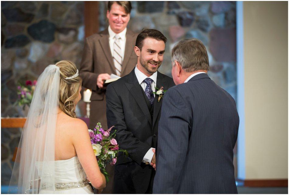 Katie and Trevor's Wedding_0036