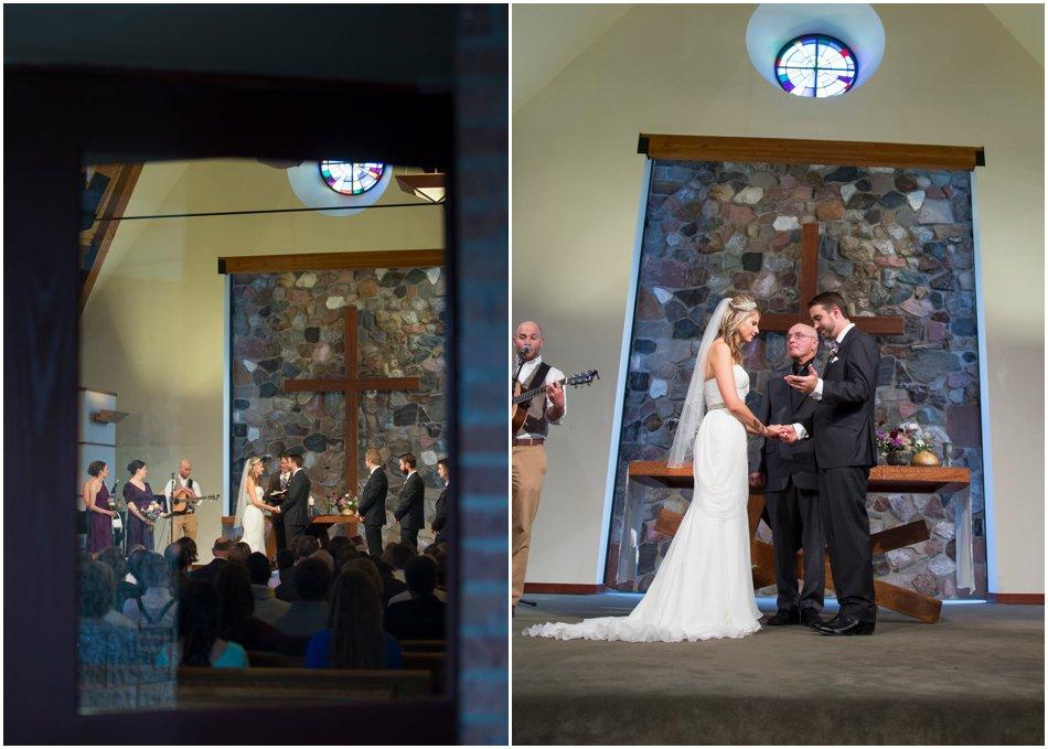 Katie and Trevor's Wedding_0039