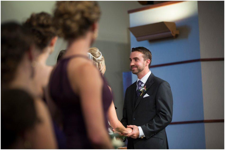 Katie and Trevor's Wedding_0038
