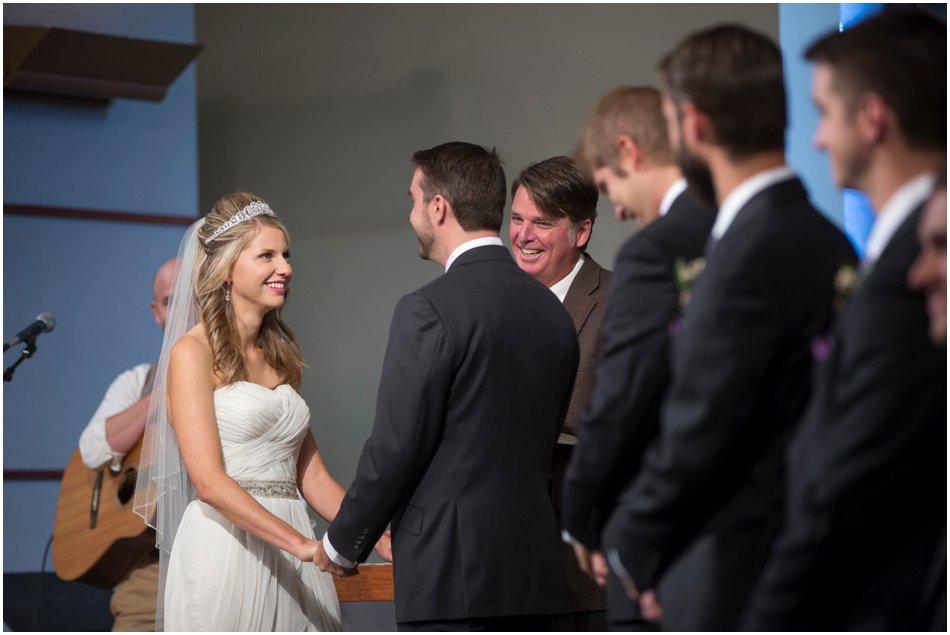 Katie and Trevor's Wedding_0037