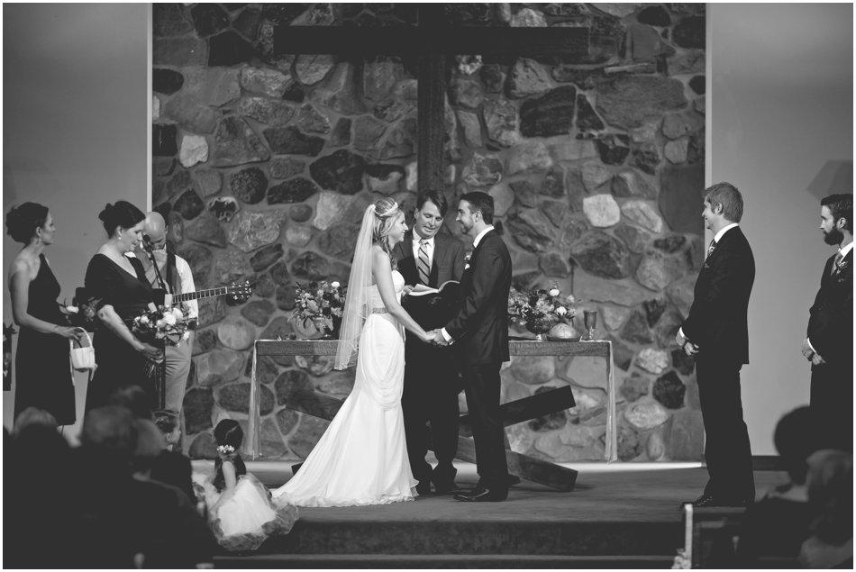 Katie and Trevor's Wedding_0040