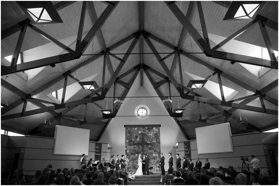 Katie and Trevor's Wedding_0041