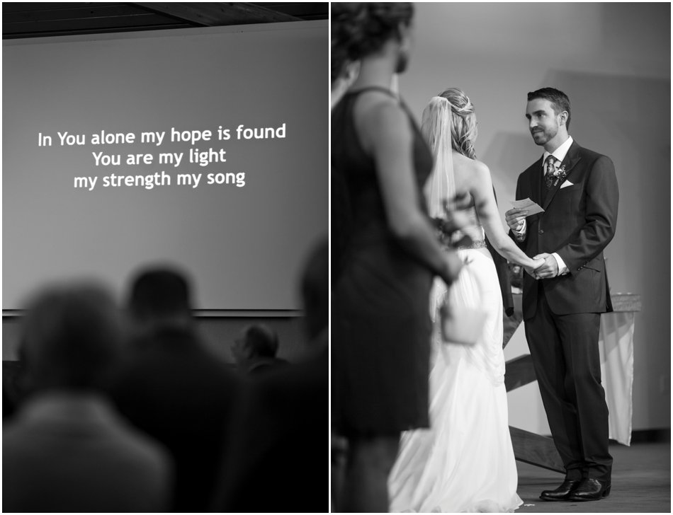 Katie and Trevor's Wedding_0042