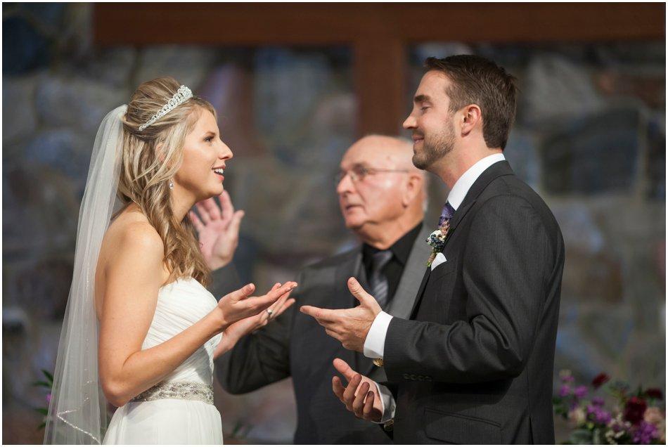 Katie and Trevor's Wedding_0044