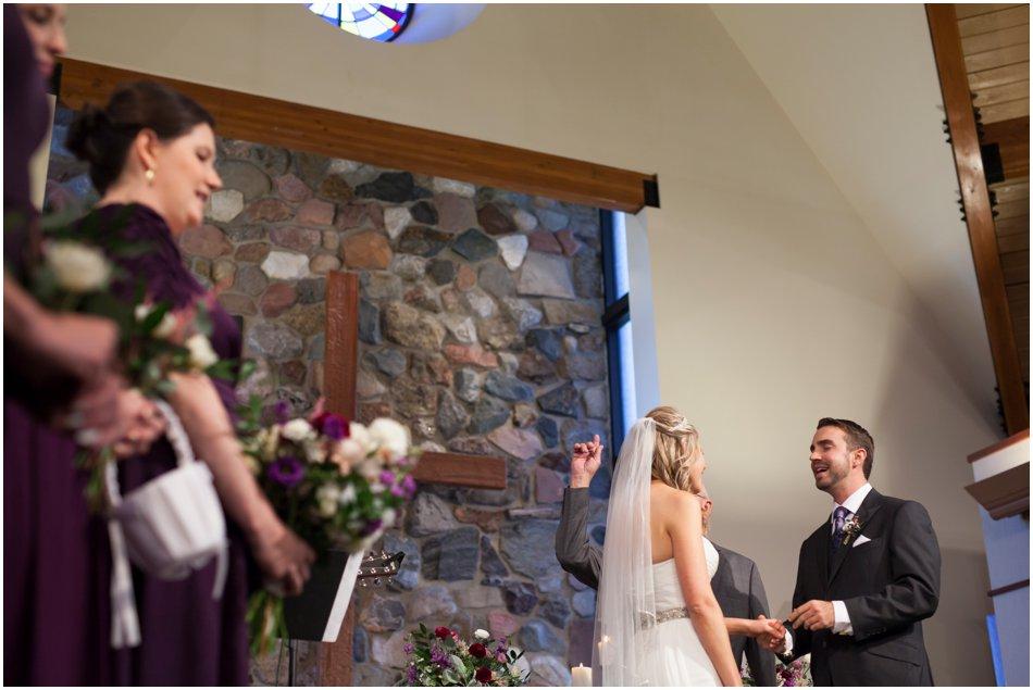 Katie and Trevor's Wedding_0045