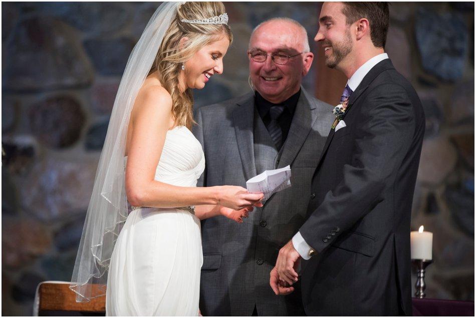 Katie and Trevor's Wedding_0046