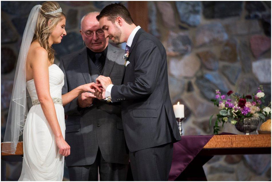 Katie and Trevor's Wedding_0047