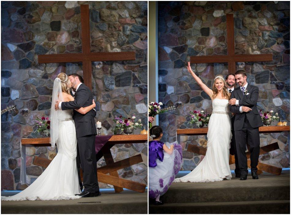 Katie and Trevor's Wedding_0048