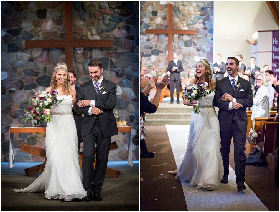 Katie and Trevor's Wedding_0049
