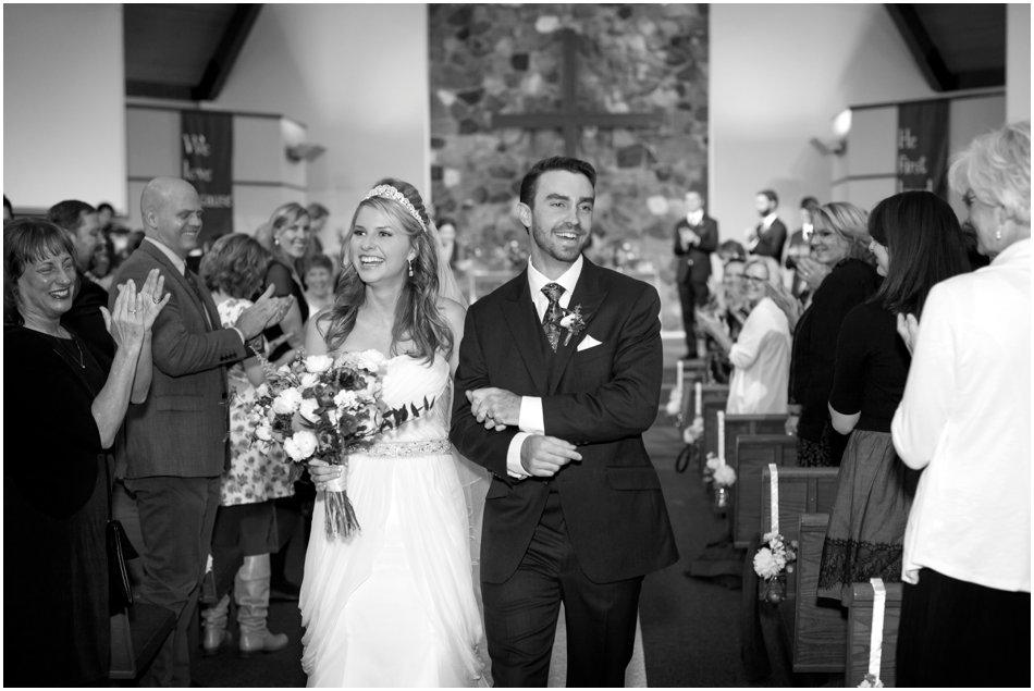 Katie and Trevor's Wedding_0050