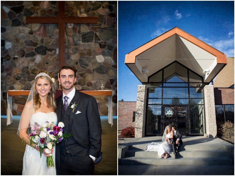 Katie and Trevor's Wedding_0051