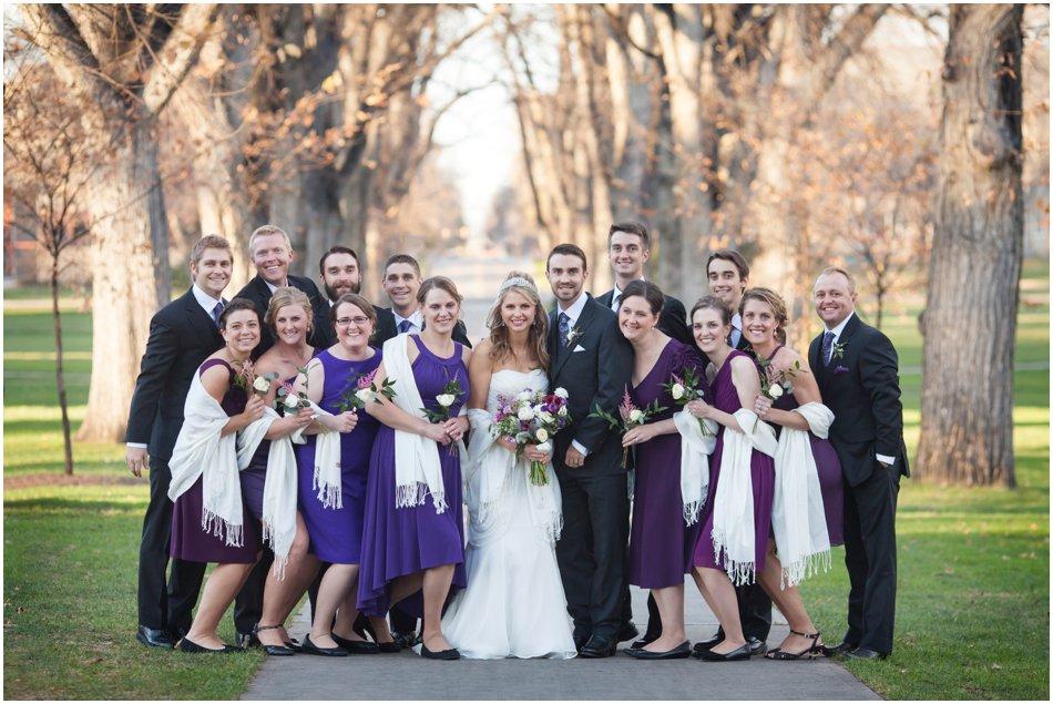 Katie and Trevor's Wedding_0052