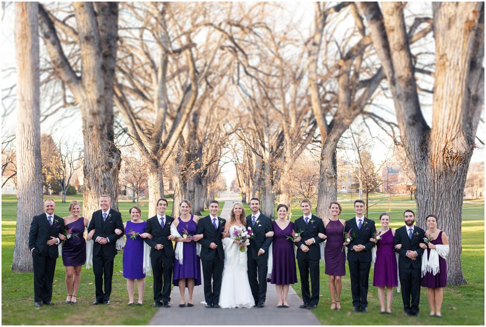 Katie and Trevor's Wedding_0054