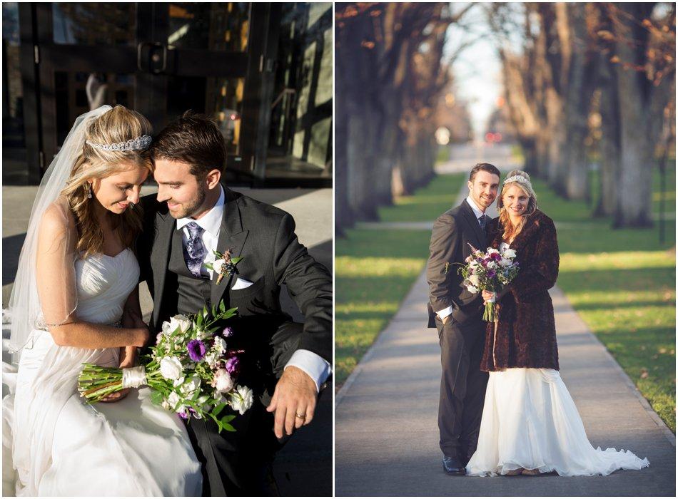 Katie and Trevor's Wedding_0055