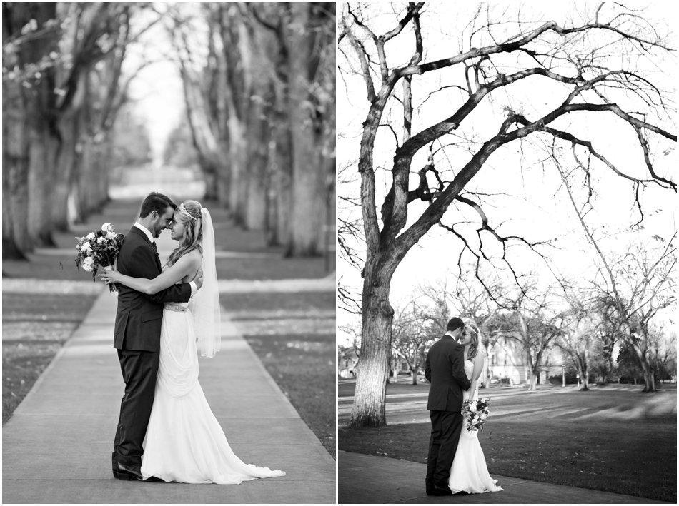 Katie and Trevor's Wedding_0056