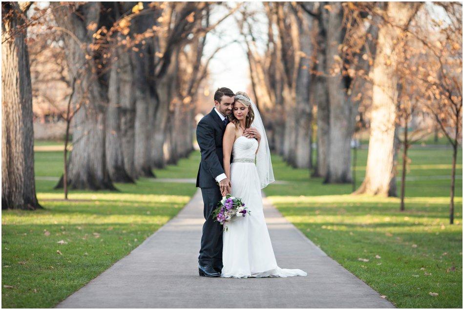 Katie and Trevor's Wedding_0057