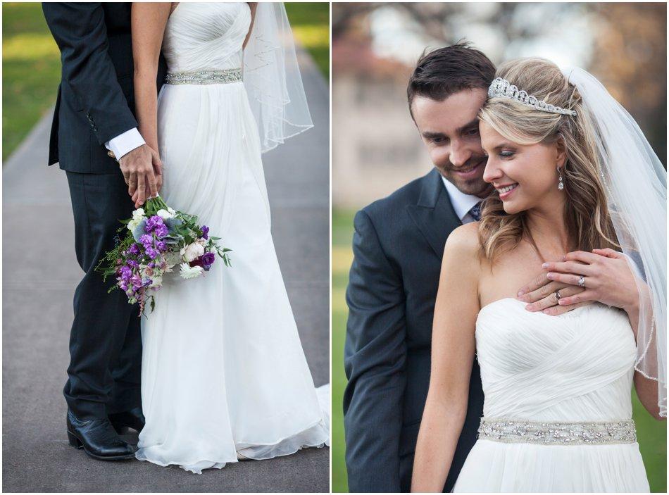 Katie and Trevor's Wedding_0058