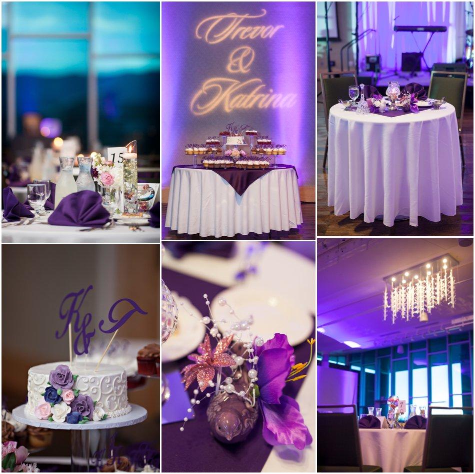 Katie and Trevor's Wedding_0059