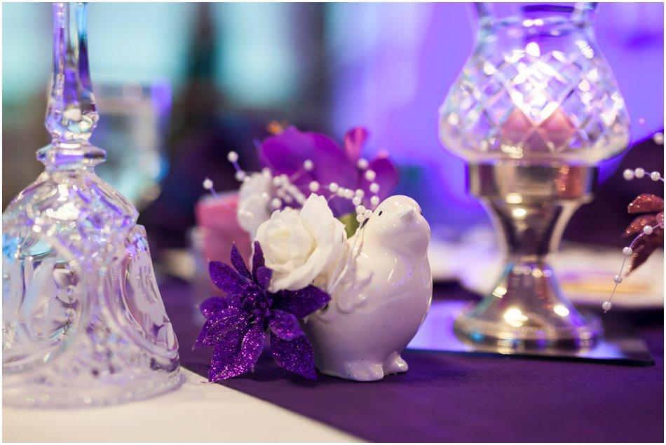 Katie and Trevor's Wedding_0060