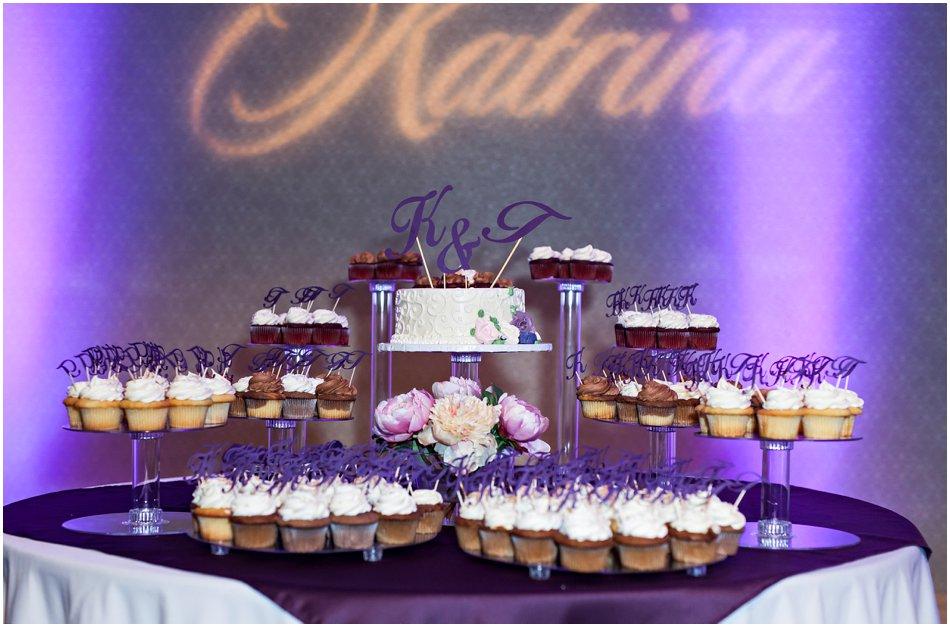 Katie and Trevor's Wedding_0061