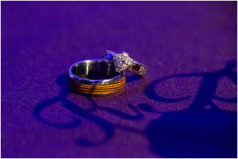 Katie and Trevor's Wedding_0063