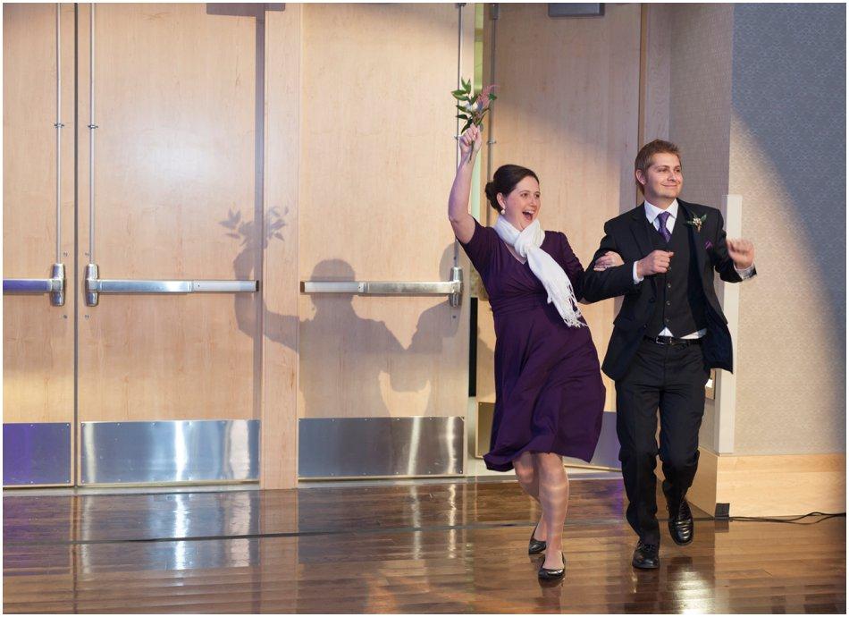 Katie and Trevor's Wedding_0064