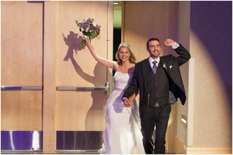 Katie and Trevor's Wedding_0065