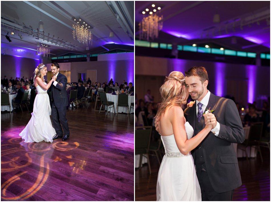Katie and Trevor's Wedding_0066