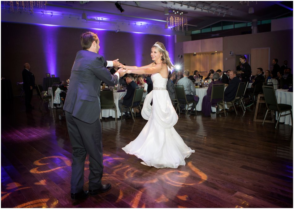 Katie and Trevor's Wedding_0067