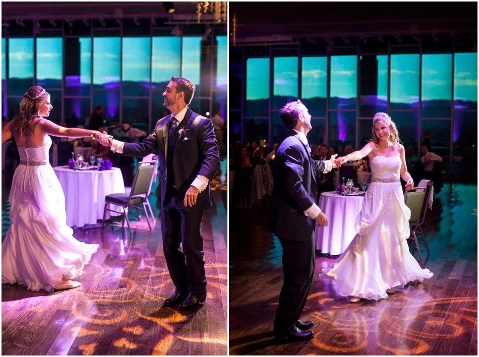 Katie and Trevor's Wedding_0068