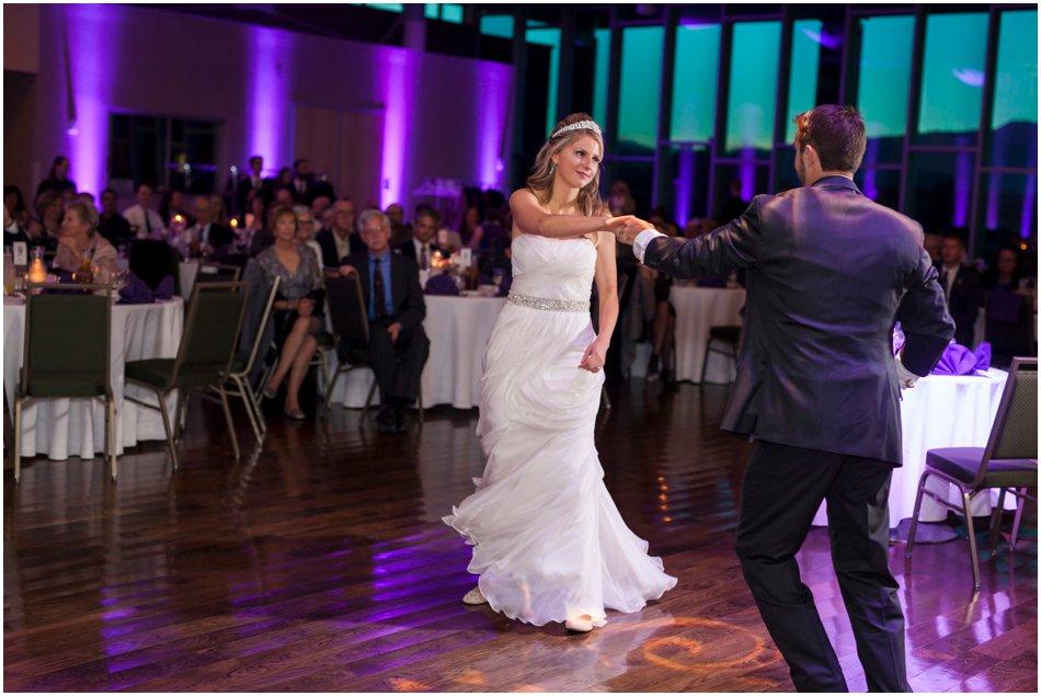 Katie and Trevor's Wedding_0069