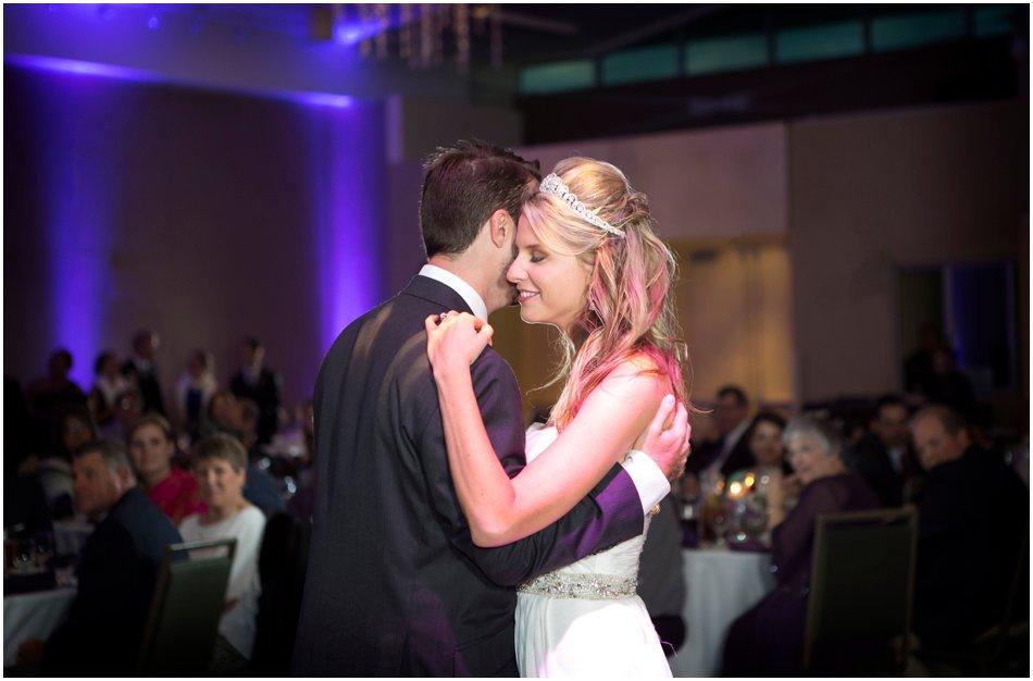 Katie and Trevor's Wedding_0070