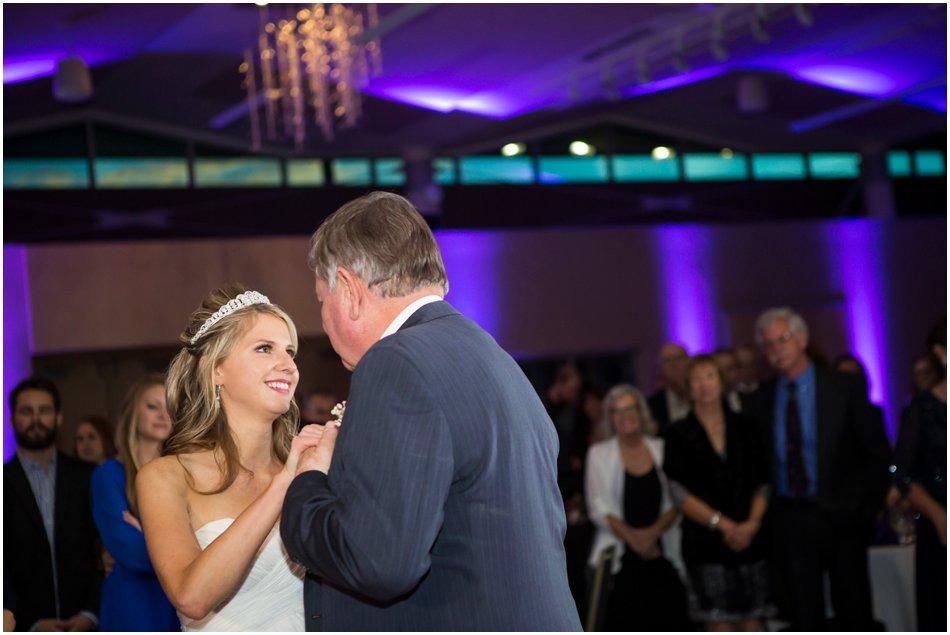 Katie and Trevor's Wedding_0071