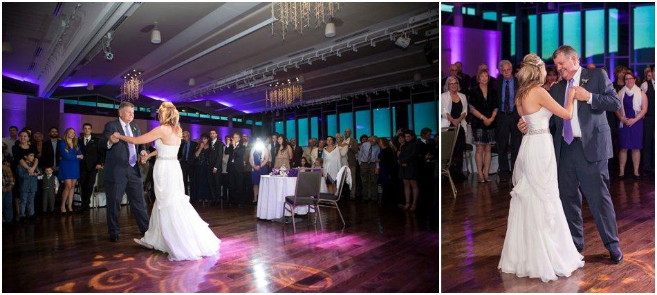 Katie and Trevor's Wedding_0072