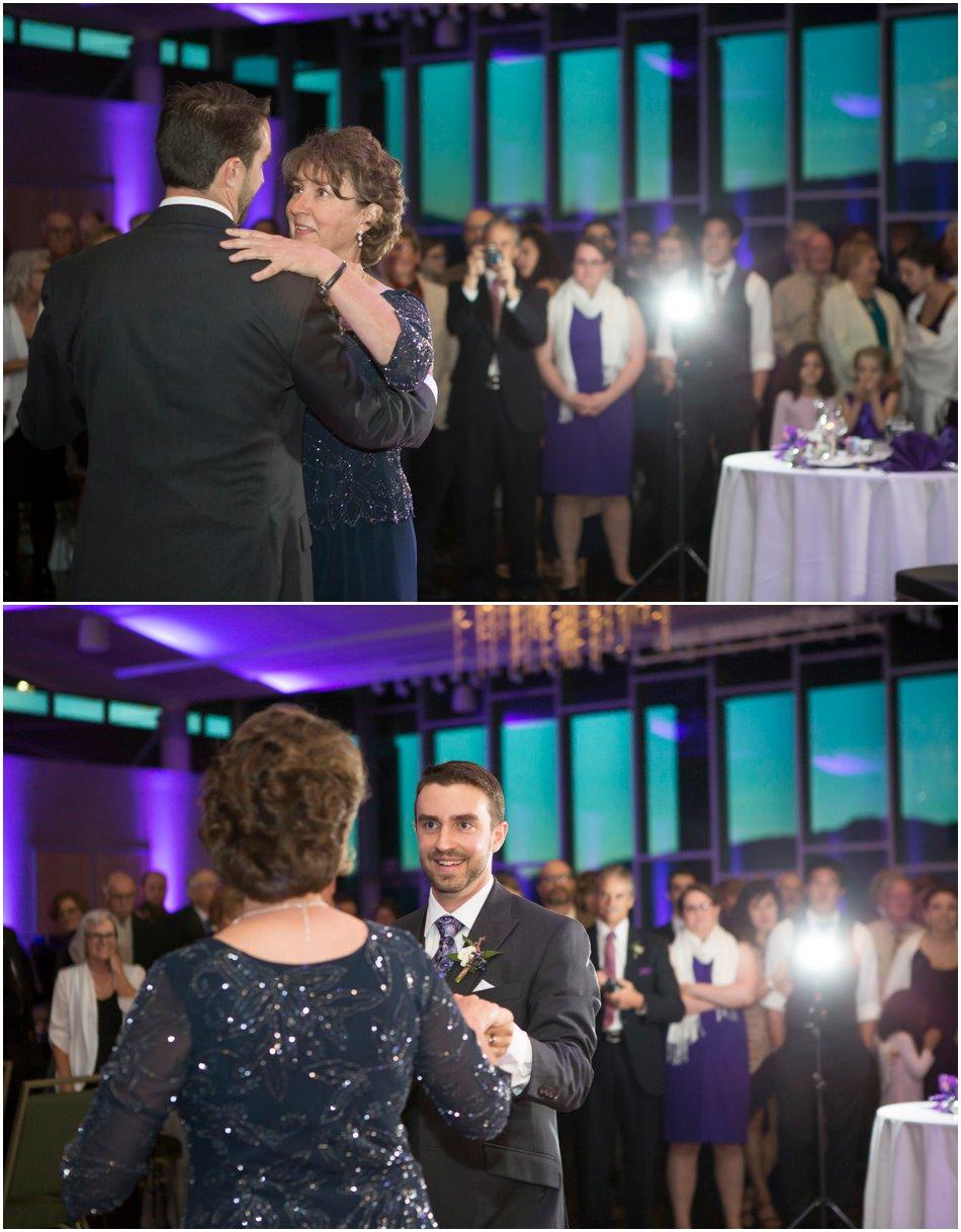 Katie and Trevor's Wedding_0073