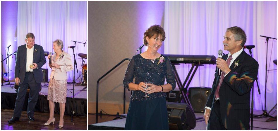Katie and Trevor's Wedding_0075