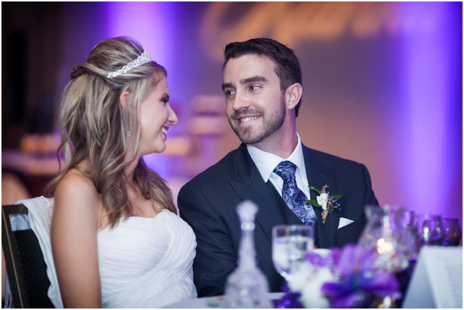 Katie and Trevor's Wedding_0076
