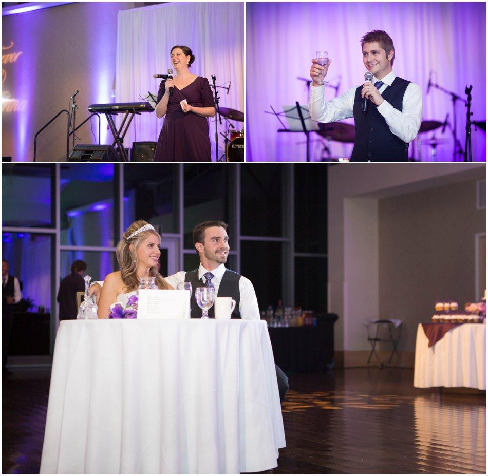 Katie and Trevor's Wedding_0077