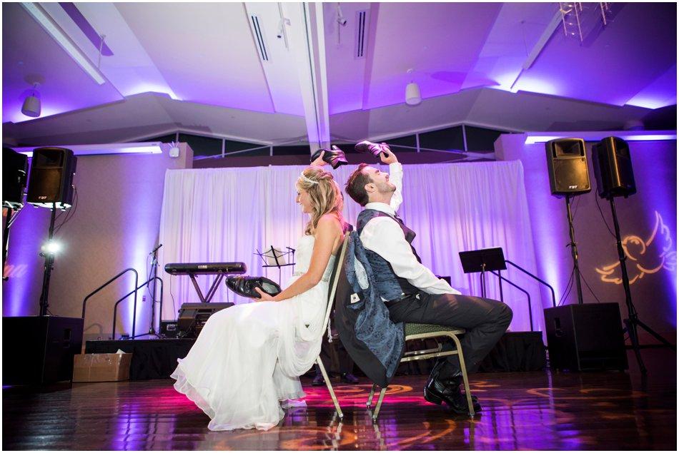 Katie and Trevor's Wedding_0078
