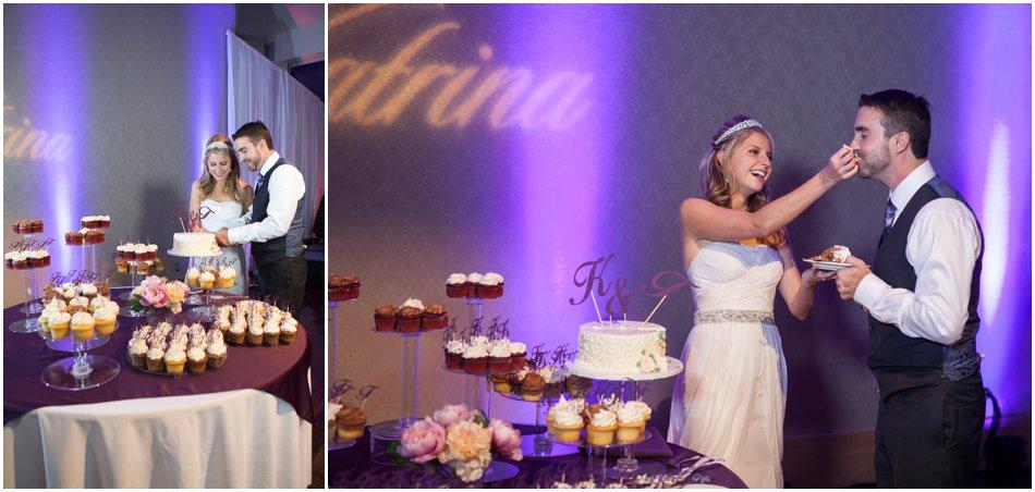 Katie and Trevor's Wedding_0079