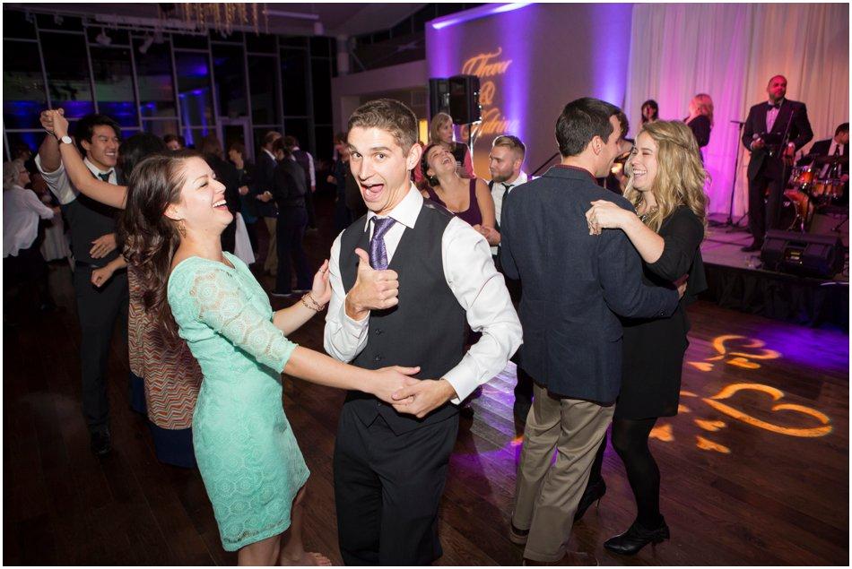 Katie and Trevor's Wedding_0080