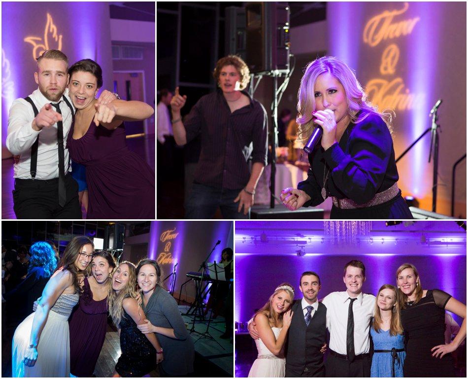 Katie and Trevor's Wedding_0081