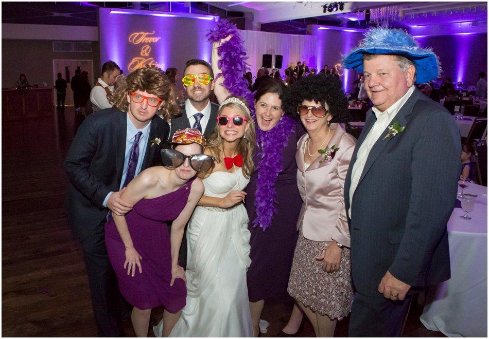 Katie and Trevor's Wedding_0082