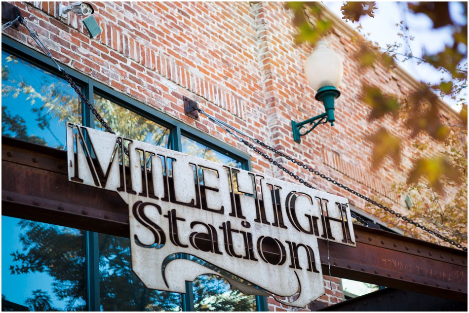 Mile High Station Denver Wedding | Michelle and Erik's Mile High Station Wedding_0003